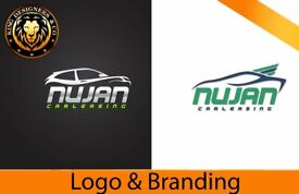 Freelance Graphic Designer - Logo Design|Flyer|Web Design|Website Developer|Product Design & More