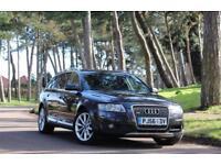 Audi allroad 3.0 tdi swap or px