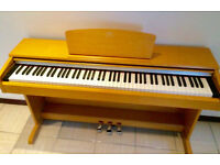Yamaha Arius YDP-140 Digital Piano