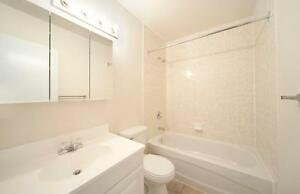 RENT A 3 BEDROOM FOR THE PRICE OF 2 - Near Shopping &... Edmonton Edmonton Area image 4