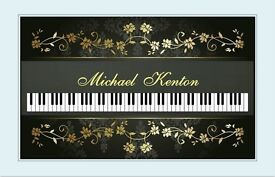 PIANO LESSONS and / or Theory / Aural Listening Lessons
