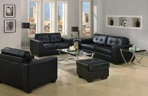 SOFA SETS SALE!!!! HIGH QUALITY WITH LOW PRICES!!! (AD 531)