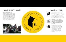 UK House Inspection