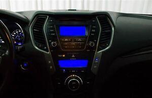 2013 Hyundai Santa Fe Sport 2.0T Premium St. John's Newfoundland image 16