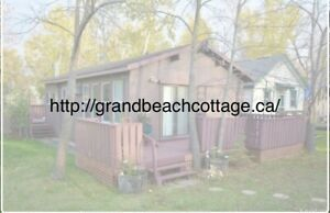 Cottage / Cabin for rent