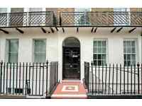 5 bedroom house in Park Road, London NW1