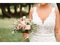STUNNING, NATURAL, AFFORDABLE WEDDING & EVENT PHOTOGRAPHY