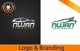 Freelance Graphic Designer - Logo Design|Flyer|Web Design|Website Developer|Product Design & More