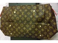 LV ladies bags