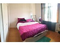 Newly Refurbished High Quality House - All Incl!! WILLESDEN GREEN!! SINGLE 150 AND DOUBLE 190 PW