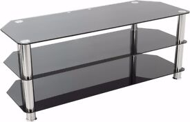 """Television Stand For Sale For Upto 50"""" Televisions"""