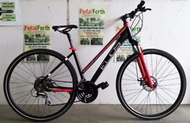 "USED Elios Fantasy 16"" (Pedal Forth, Leith)"