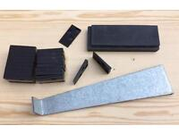 Laminate Flooring Installation Tools