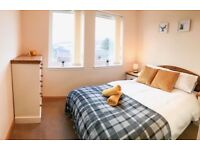Flat To Rent In Keith / Apartment In Keith