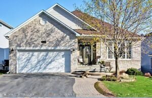 OPEN HOUSE/BUNGALOW FOR SALE