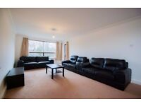 Three Bedrooms - Private Balcony - Communal Gardens - Off Street Parking - £1,850 PCM