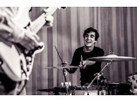 Music Production Lessons (Logic Pro X)
