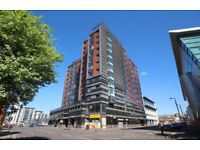 Zone Group Two Bedroom Fifth Floor Furnished Apartment With Parking Lancefield Quay (ACT 430)