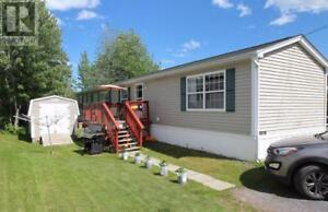 15 Carriage House Lane Grand Bay-Westfield, New Brunswick