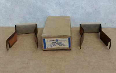 General Electric 9f18b11 Fuse Links