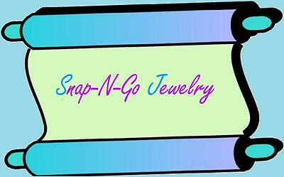 Snap-N-Go Jewelry