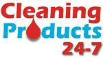 cleaningproducts24-7