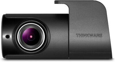 Thinkware Rear View Camera for X500/X550 and F770 Dash Cam TWA-X500F750R)   1080