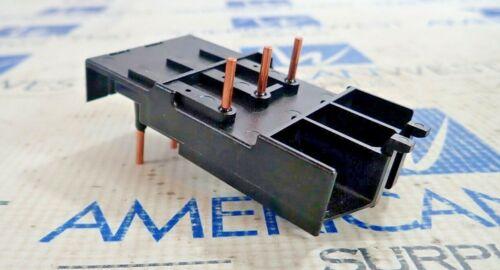 SIEMENS  3RA1921-1AAOO CONNECTING LINK MODULE SEALED BOX