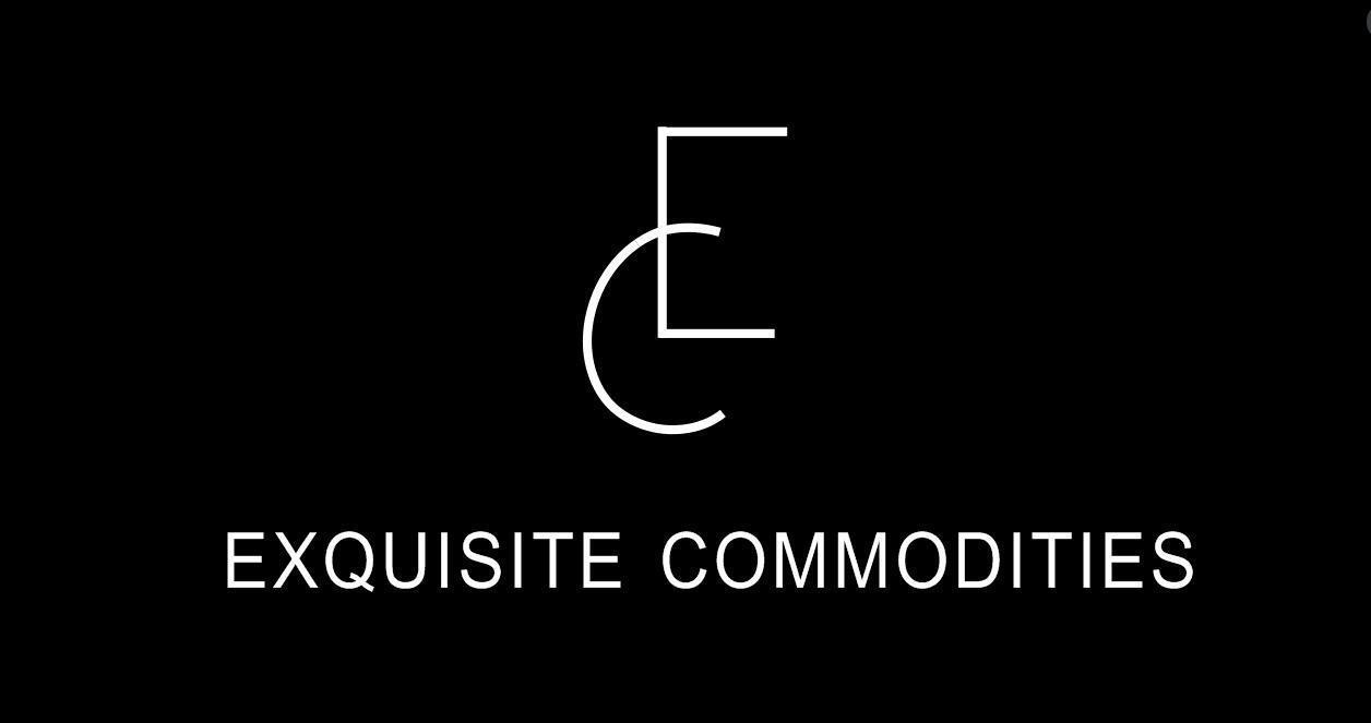 ExquisiteCommoditiesUK