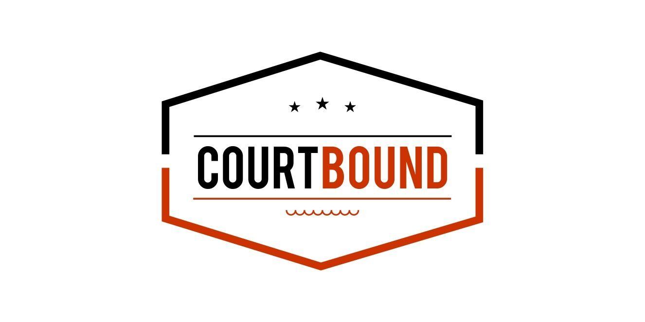Court Bound