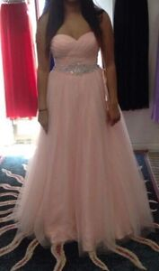 Prom Dress Kitchener / Waterloo Kitchener Area image 5