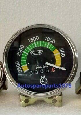Massey Ferguson Tachometer for MF fits 20, 20D, 20E, 20F 230,231,235,240,245,250 comprar usado  Enviando para Brazil
