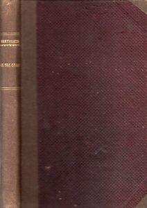 LE-TRE-GRAZIE-P-MANTEGAZZA-1920-ATTILIO-BARION-EDITORE-VA901