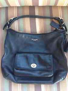 Just Reduced Coach Authentic Purse