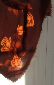 Ladies scarf shawl Windsor Region Ontario image 2