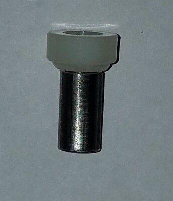 Exit Flex 200 Mesh Filter For Binks Mag Aa Automatic Spray Gun