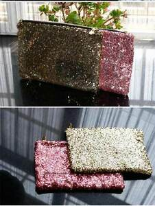 Dazzling-Sparkling-Bling-Glitter-Sequins-Evening-Party-Bag-Handbag-Clutch-BG0048
