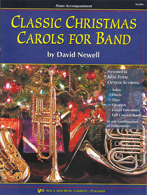 Tuba Book//Online Media 47834 Duets /& Trios for Winds Solos Movie Favorites