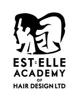 Hairstyling Instructor