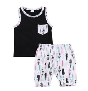 18 month boy/girl outfit