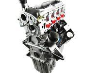 2.1 CDI Sprinter Engine Mercedes (2003-10) 646980 / 646981 / 646982 Reconditioned Engine
