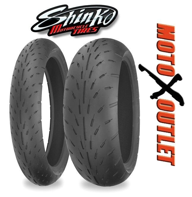 shinko hook up vs stealth Shinko hook up drag radial rear tires the shinko hook-up drag radial is the ultimate dot drag tire the hook up radial rear drag tire features a lightweight aramid belted carcass, with the softest compound available from shinko.
