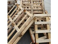 Free Pallet Collection Gumtree