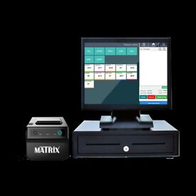 Till sytem Epos For Your business