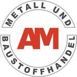 Alex Metall und Baustoffhandel GmbH
