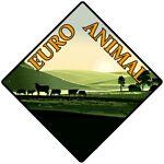 EuroAnimal
