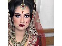 Bridal Makeup And Hair - makeuphairbybbi
