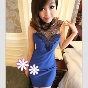 GIFT IDEAS _BRAND NEW Dresses.hellokitty. Pokemon.  heels Edmonton Edmonton Area image 5
