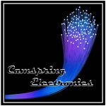 Camspring Electronics