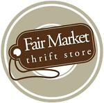Fair Market Thrift Store